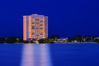 Picture of Lovers Key Resort in Fort Myers Beach