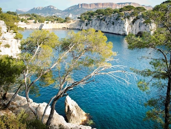 Picture of ibis Marseille Bonneveine Calanques Plages in Marseille