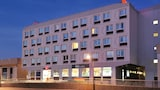 Reserve this hotel in Boulogne-sur-Mer, France