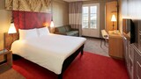 Choose This 3 Star Hotel In Strasbourg
