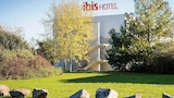 Picture of ibis Mulhouse Ile Napoléon in Sausheim