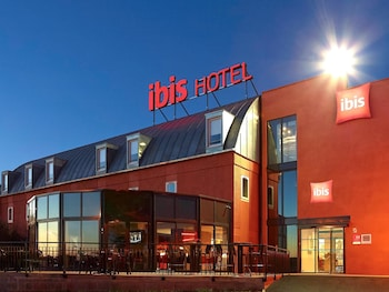 Picture of Hotel ibis Chalon sur Saone Nord in Chalon-sur-Saone