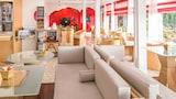 Yffiniac Hotels,Frankreich,Unterkunft,Reservierung für Yffiniac Hotel