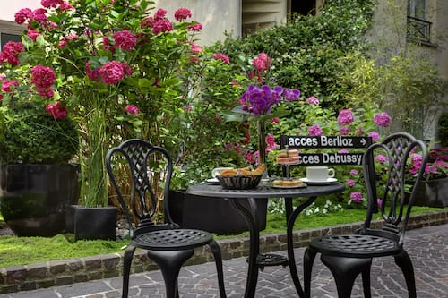 le patio bastille in paris hotels com