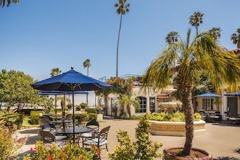 Picture of Hotel Milo Santa Barbara in Santa Barbara