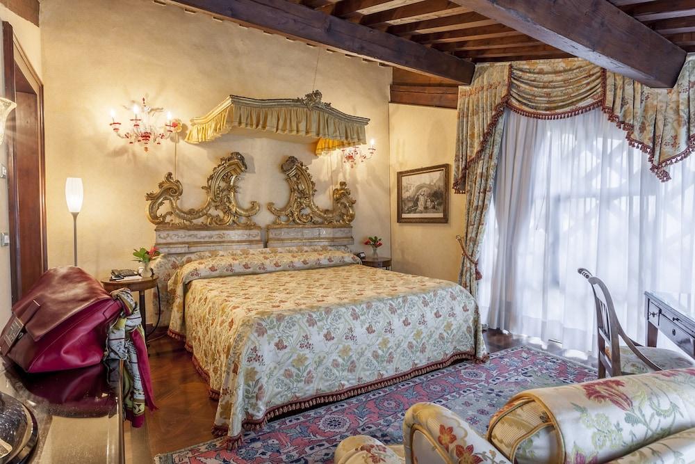 Hotel Villa del Quar, San Pietro in Cariano