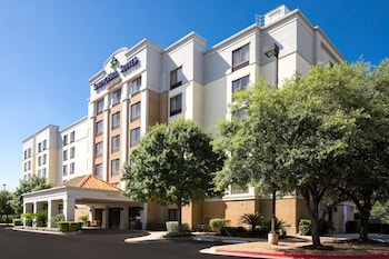 Picture of SpringHill Suites by Marriott Austin South in Austin