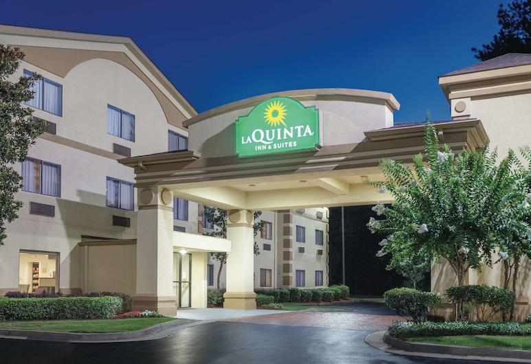La Quinta Inn & Suites by Wyndham Jackson Airport, Pearl