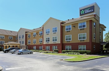 Picture of Extended Stay America-Orlando-Lake Mary-1036 Greenwood Blvd in Lake Mary