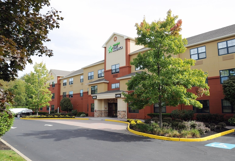 Extended Stay America Princeton - West Windsor, Princeton