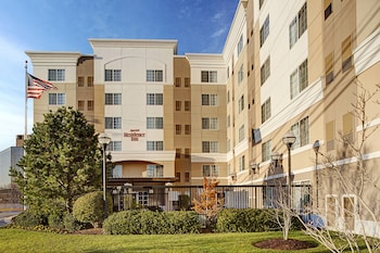 Picture of Residence Inn By Marriott Tysons Corner Mall in Vienna