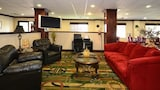 Book this Parking available Hotel in Neosho