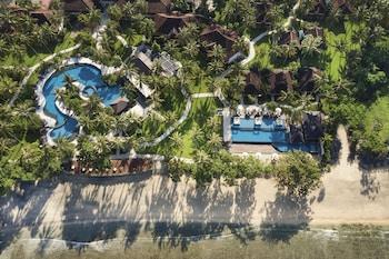 Picture of Holiday Resort Lombok in Senggigi