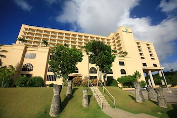 Picture of Holiday Resort & Spa Guam in Tamuning