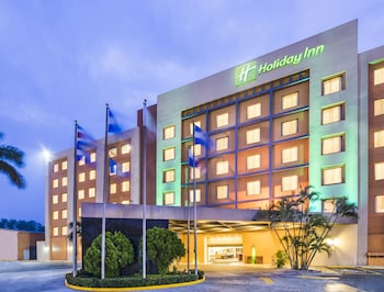 Slika: Holiday Inn Managua - Convention Center ‒ Managua