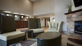 Choose This 2 Star Hotel In Monticello