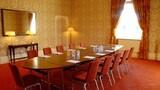 Hotely ve městě Wotton-under-Edge,ubytování ve městě Wotton-under-Edge,rezervace online ve městě Wotton-under-Edge