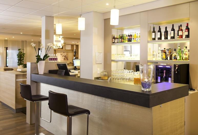 Good Morning Nykoping, Nykoping, Bar hotelowy