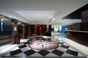 Picture of Mercure Curitiba Batel Hotel in Curitiba