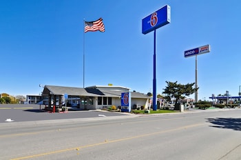 Picture of Motel 6 Willows in Willows