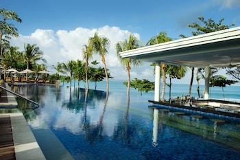Bild vom Padma Resort Legian in Legian