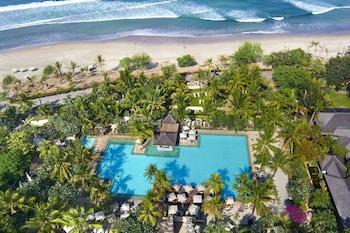 Picture of Padma Resort Legian in Legian