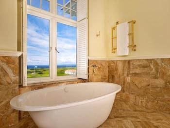 Slika: Trump Turnberry, a Luxury Collection Resort, Scotland ‒ Girvan