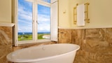 Picture of Trump Turnberry, a Luxury Collection Resort, Scotland in Girvan