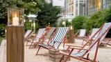 Hotéis em Munique,alojamento em Munique,Reservas Online de Hotéis em Munique