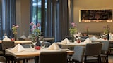 Reserve this hotel in Munich, Germany