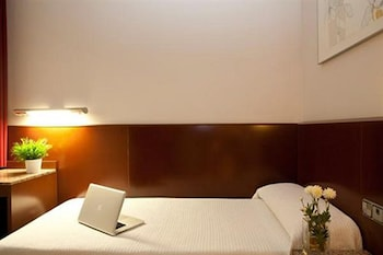 Picture of Hotel Amrey Sant Pau in Barcelona