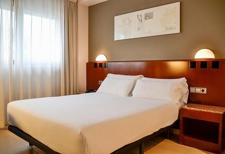 Hotel Amrey Sant Pau, Barcelona