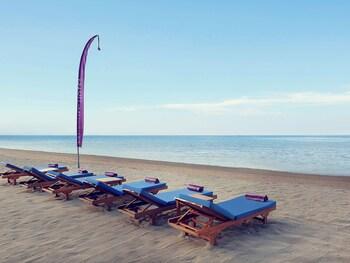 Bild vom Mercure Resort Sanur in Denpasar