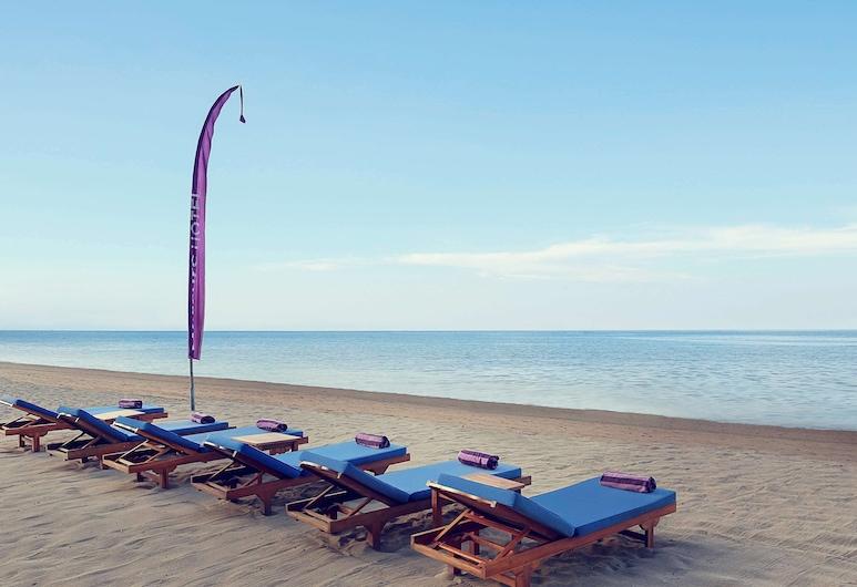 Mercure Resort Sanur, Denpasar