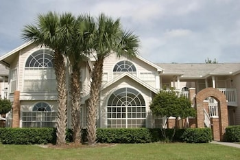 Picture of Beachtree Villas in Kissimmee