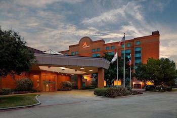 Slika: Austin Marriott North ‒ Round Rock