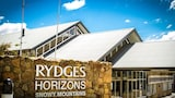 Book this Free wifi Hotel in Jindabyne