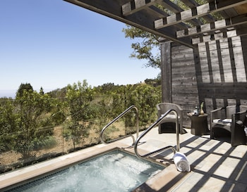 Picture of Ventana Big Sur, an Alila Resort - Adults Only in Big Sur