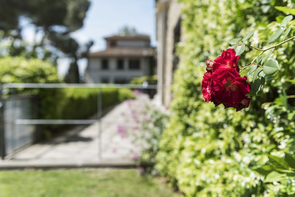 FH Hotel Villa Fiesole, Fiesole: Info, Photos, Reviews | Book at ...