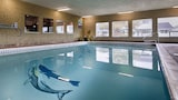 Choose This Business Hotel in Bandon -  - Online Room Reservations