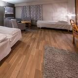 Doppelzimmer - Zustellbetten