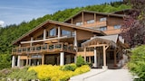 Book this Pet Friendly Hotel in La Clusaz