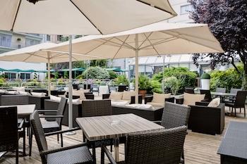 Image de Hotel Charlemagne à Lyon