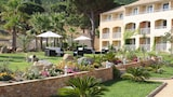 Book this Free Breakfast Hotel in Calvi