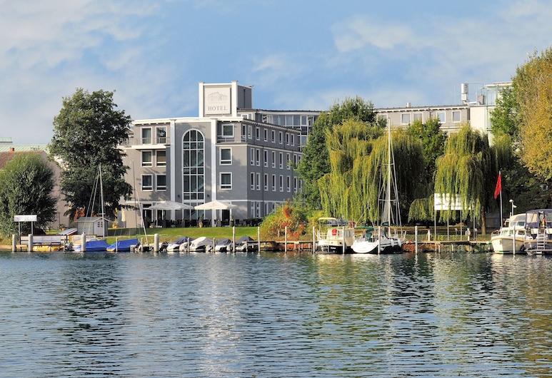 Hotel Am Schloss Koepenick Berlin by Golden Tulip, Berlin