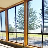 Executive-Zimmer, Nichtraucher, Balkon - Balkon