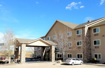 Picture of Comfort Inn Ft. Collins Co in Fort Collins