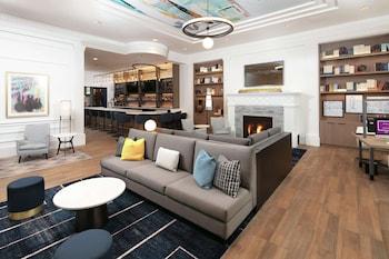 Picture of Hilton Madison Monona Terrace in Madison