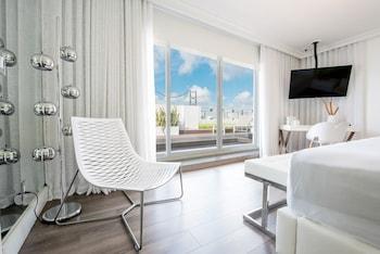Picture of President Hotel in Miami Beach