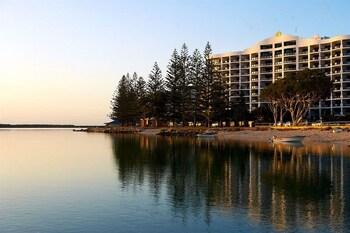 Picture of Ramada Resort Golden Beach in Golden Beach